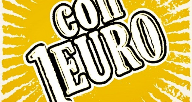 Con-1-euro