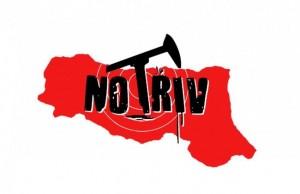 notriv