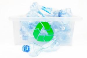 riciclo-plastica-2