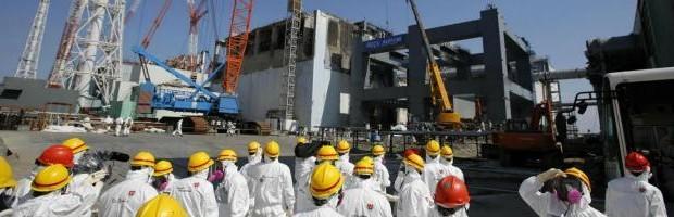 fukushima-interna-nuova