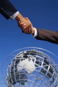 international_business