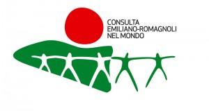 CONSULTA ER MONDO_LOGOCOLORI_DEFINITIVO