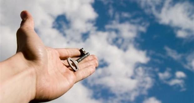 Le-chiavi-del-futuro