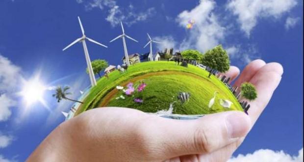 energia-ambiente
