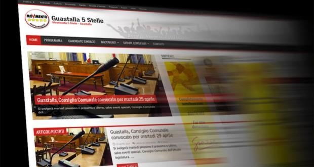guastalla-5-stelle-blog-online