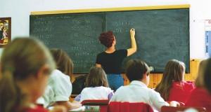 scuola-5-stelle