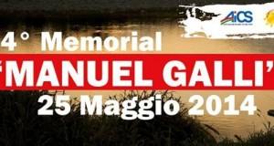 4_memorial-manuel-galli