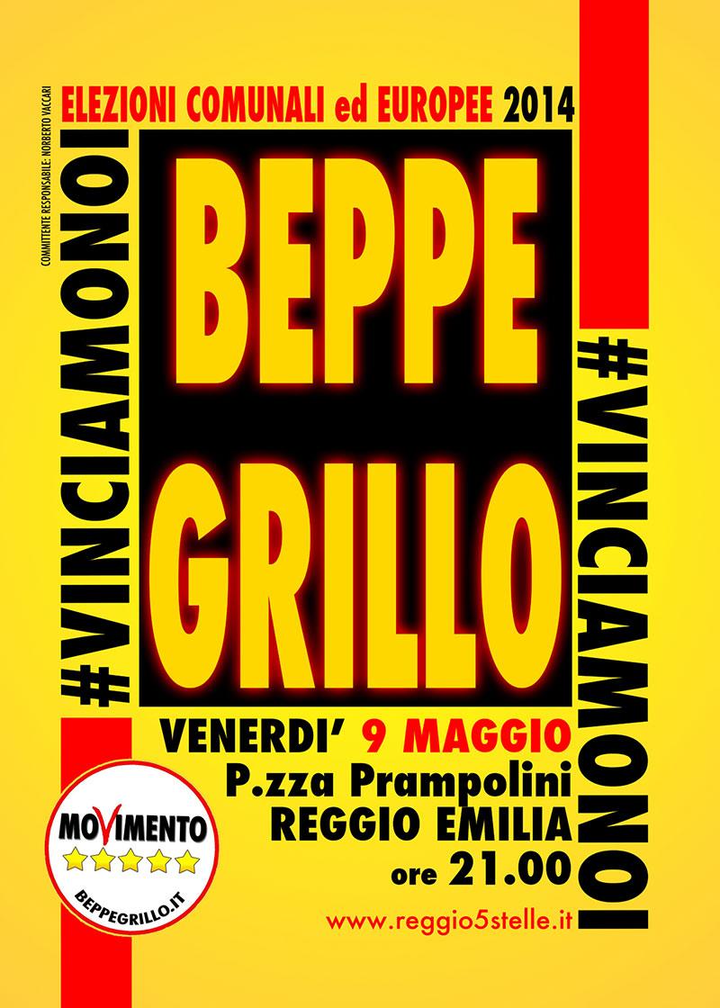 beppe-a-reggio-FB