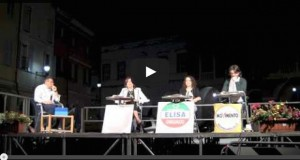 guastalla-confronto-candidati-sindaco-video