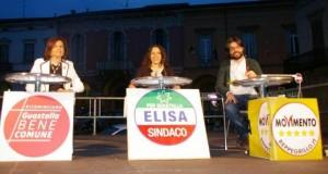 guastalla-elezioni-2014
