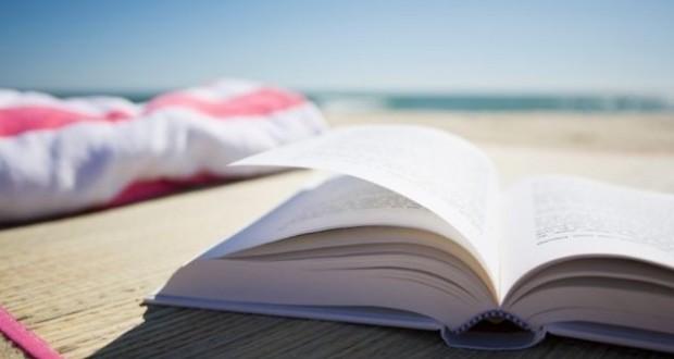 libri-per-la-tua-estate-2013