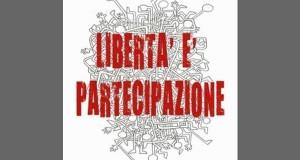 libertc3a0_c3a8