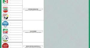 Scheda-elettorale-elezioni-Regionali