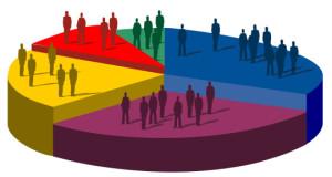 sondaggio-elezioni-2014
