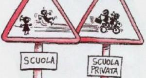 scuola_pubblica_vs_privata1266571278
