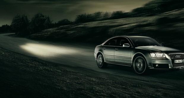 Audi-S8-hynco-6