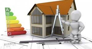 riqualificazione-risparmio-energetico-edifici-600x375