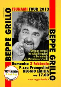 beppe-a-reggio-724x1024