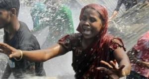 bangladesh-interna-nuova