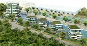 waterhouses_2