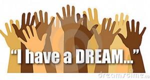 http://www.dreamstime.com/-image1538457