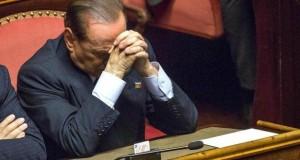 Berlusconi_640