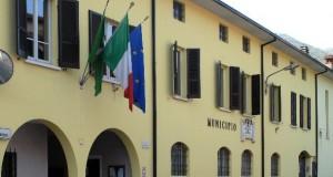 municipio-vt