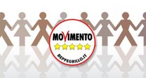 Guastalla - Movimento 5 Stelle