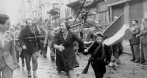 25-aprile-liberazione1