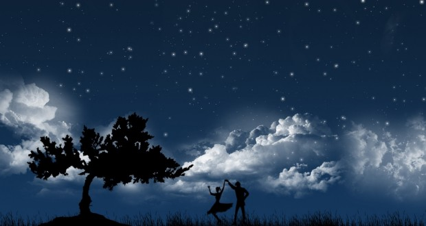 danza-sotto-le-stelle