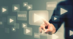 streaming-web