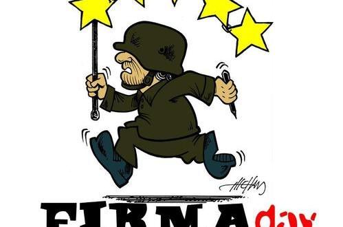 firmadaysiamoinguerra-thumb-500x525-38903