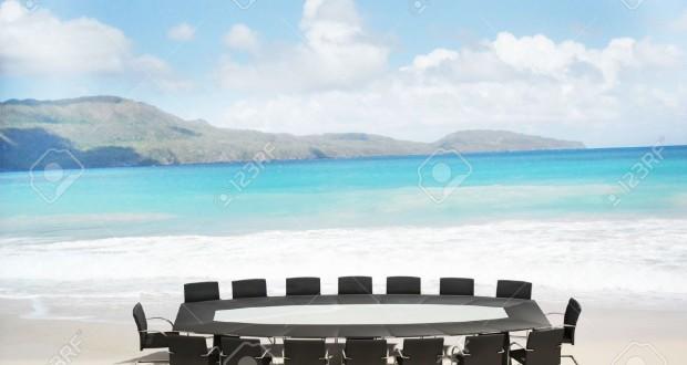 ccspiaggia